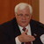 Birthday polozov1