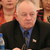 Birthday kostriza